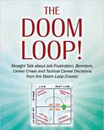 ___DoomLoop150