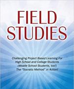 ___FieldStudies150
