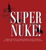 ___SuperNuke150
